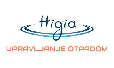 higia-upravljanje-otpadom